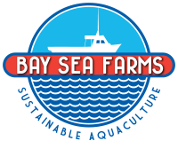 Bay Sea Farms